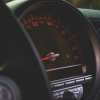 Buying_Car_With_Credit_Score