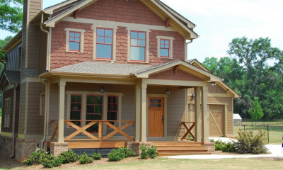 What_Is_A_FHA_Loan