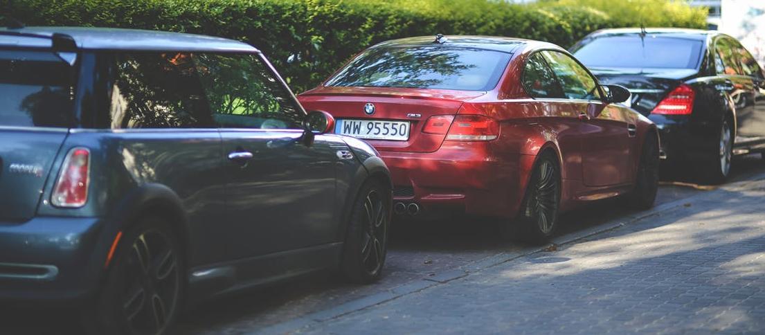 car_title_loans
