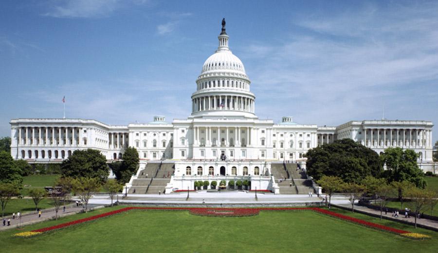senate_tax_plan