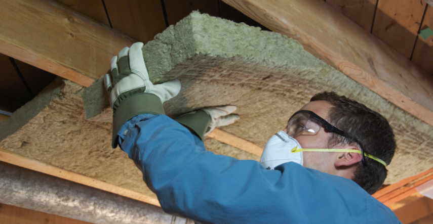 add_insulation