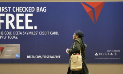airline_credit_cards