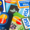 0__APR_Credit_Cards