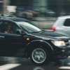 understanding_auto_insurance