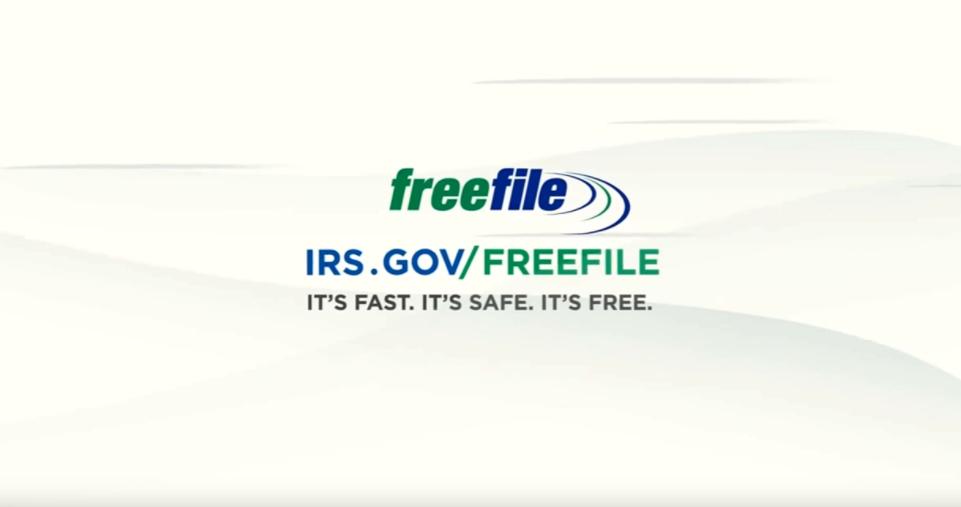irs_free_file