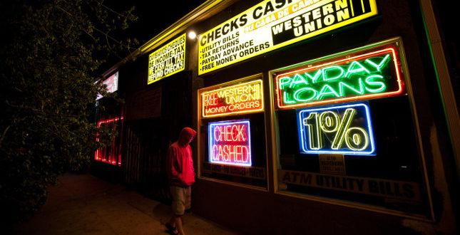 Cash advance in hyattsville md picture 5